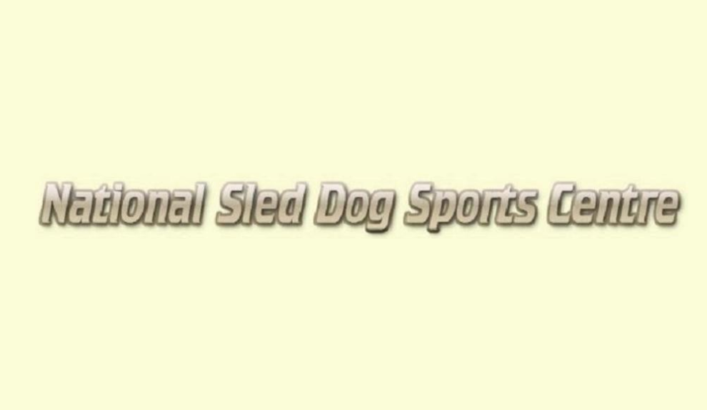 National Sled Dog Sports Centre